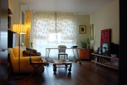 Flat for sale in Ferreries