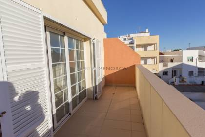 Attached House in Dalt Sant Joan