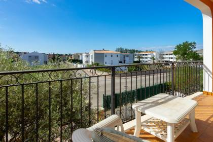 Single-family house in the best area of Alaior, Menorca