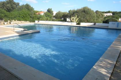Chalet for sale in Binibeca, Menorca