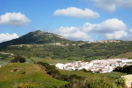 Es Mercadal, single family plot for sale. Minorca