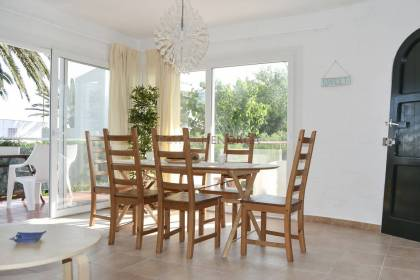 Villa for sale in S'Algar