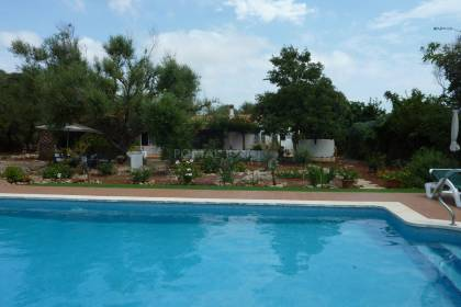Country house for sale in Sant Lluís