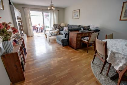 Spacious 4 bedroom family home in Sant Lluis.