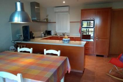 FANTASTIC FLAT FOR SALE IN CIUTADELLA