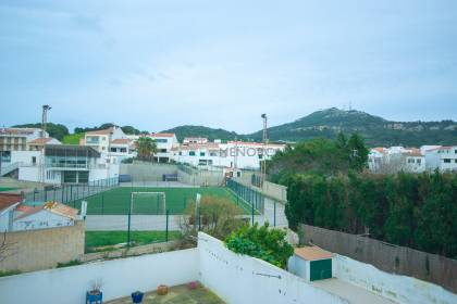 Well priced flat for sale in Mercadal