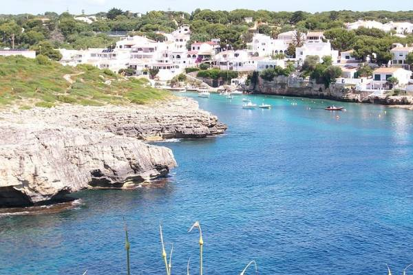 Why Menorca has to be your next summer getaway