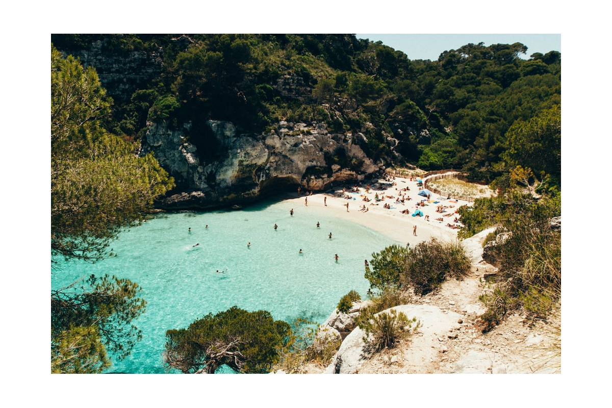 Six compelling reasons to visit Menorca