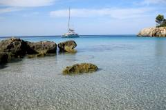 If you like photography come to Menorca
