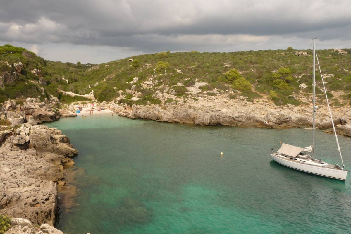 5 things you have to do on your trip to Menorca