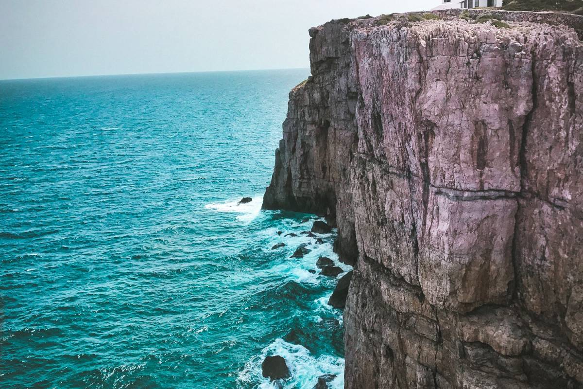 Menorca- un jour dans la nature minorquine