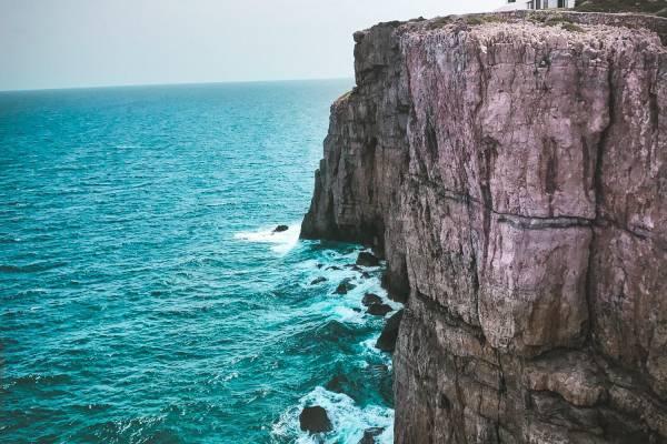 Menorca - un día en la naturaleza menorquina