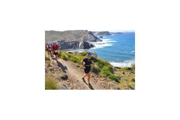 Course TRAIL MENORCA – CAMÍ DE CAVALLS